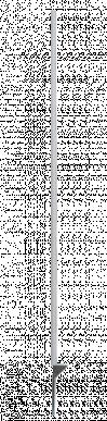 Piquet plastique super blanc, ø 19mm, hauteur totale 171cm, avec bêche