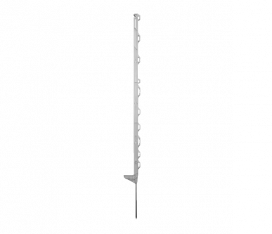 Piquet Smartpost 115 cm 11 œillets