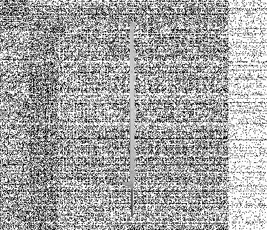 Piquet Smartpost 145 cm 13 œillets