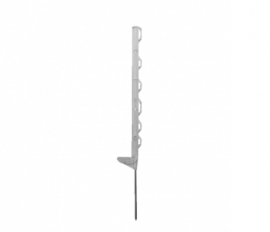 Piquet Smartpost 78cm 6 œillets
