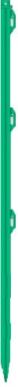 Piquets isolant moule vert -4 iso