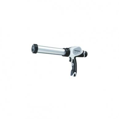 Pistolet d'injection 7.4V 1.5Ah