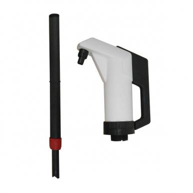 Pompe à piston manuelle AdBlue®