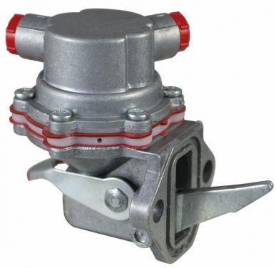 Anpassbare FIAT-Kraftstoffpumpe 4757883