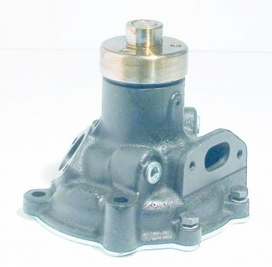 Wasserpumpe 4813370 anpassungsfähig FIAT