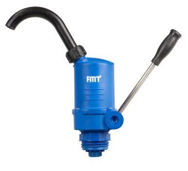 Pompe AdBlue® pour fût-G 2''
