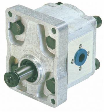 11,4 CC-Hydraulikpumpe FIAT anpassbar 8273385