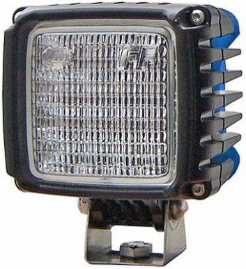 Droite HELLA 1GA 996 661-501 LED Projecteur de travail