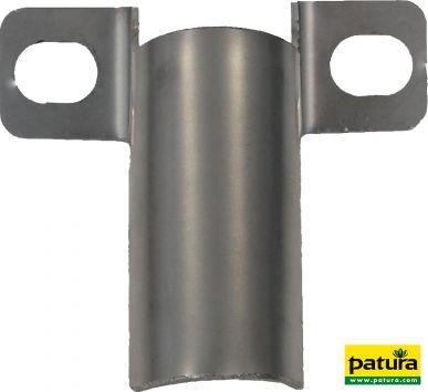 Protection valve pour mod. 25R, 12P,18P, 46, 375, 1200, 1200P