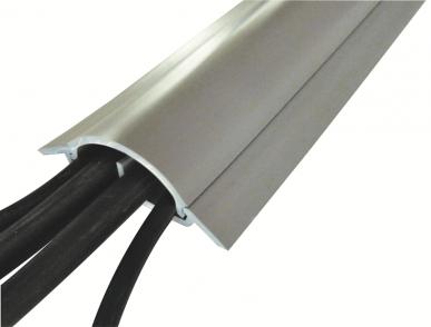 Protège-cable piétons TOP 10 (rouleau de 1,50 mètre)