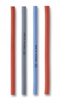 Pulvérisateur brouette - Modèle Rodano 120 L Motopompe Comet MC 20/25