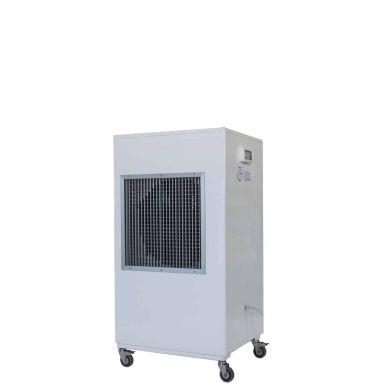 Trgabarer, adiabatischer Verdampfungskühler S-RFC 7500