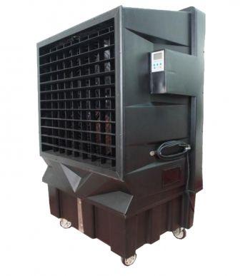 Refroidisseur mobile Mod EC20M