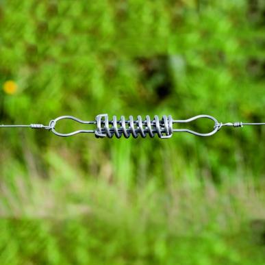 Ressort pour fil 1,6mm/1,8mm
