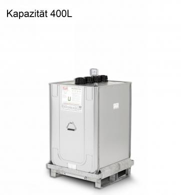 Multitech-Tank 400-1500L