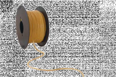 Rouleau attrape mouche longue durée de 10 m x 30 cm