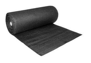 Rouleau de tapis antidérapant