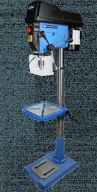 Säulenbohrmaschine GSB 25/1100 VARIO