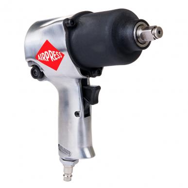 Schlagschrauber 1/2 680 Nm