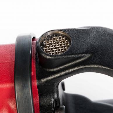 Schlagschrauber 1´´ Kraftmaschine kurz