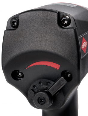 Boulonneuse torque inverse 1613 Nm 1/2