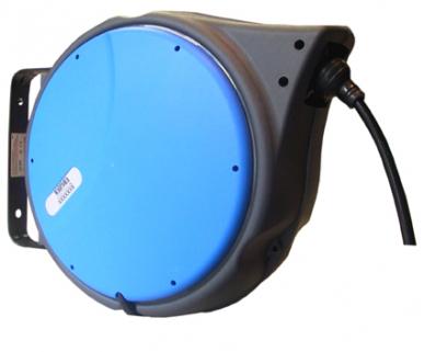 Schlauchaufroller 15 bar AML 100