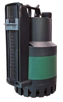 Schmutzwassertauchpumpe VELO UP 300, 230 V