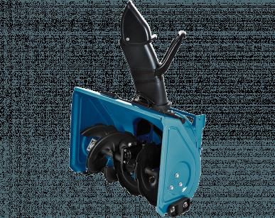 Schneeräumer-Aufsatz für KS 7HP-MFM-60