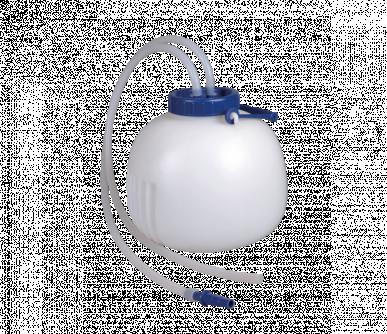 Viertelmelker - 8 Liter