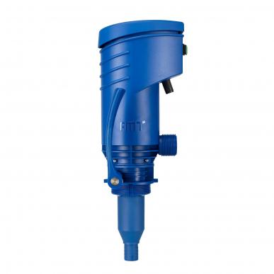 Set pompe AdBlue / urée PREMAxx 52 l/min