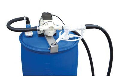 Fasspumpenset für AdBlue® LKW