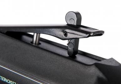 Meuleuse pneumatique d'angle 6 mm