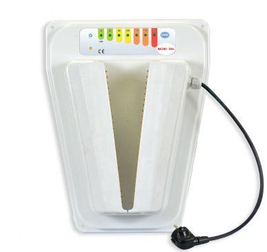 Elektrisches Betäubungsgerät  MV