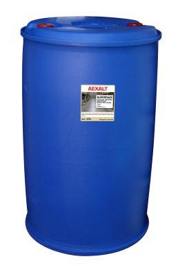 Nettoyant industriel surpuissant sols lisses SUPERDAEX Fût 220 L