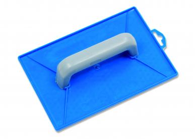 Taloche rect. plastique 410x280
