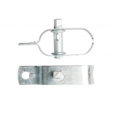 Tendeur de fil n°4 120mm (25)