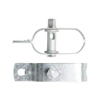 Tendeur de fil n°4 120mm (5)