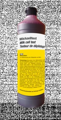 Testeur dépistage mammite (100 ml)
