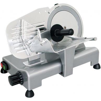 Aufschnittmaschine Lusso 195 GL CEV