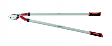 Elagueur à levier professionnel - Levier spécial 100 cm