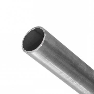 """Tube bouilleur 3"""" ; s=2,9mm(Prix par mètre)"""