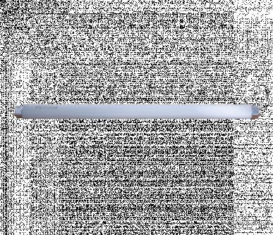 Tube fluo 15W pour réf. Horizont 31569 / 341771