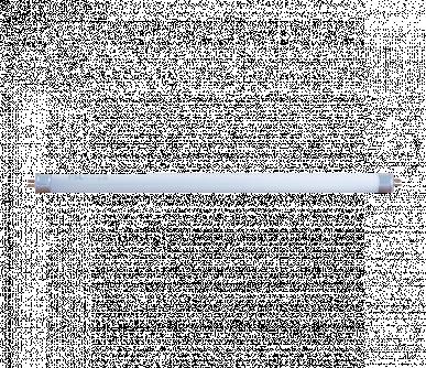 Tube fluo 8W pour réf.Horizont 31568 et 34338