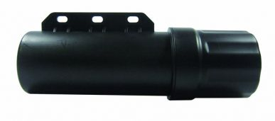 TUBE PORTE DOCUMENT PVC Ø102 AGRI-POWER