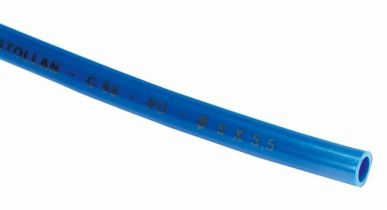 Polyurethan-Druckluftschlauch 5,5X8 (10 Meter Los)