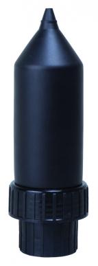 Distributeur pour Uddermint 2.5 litres
