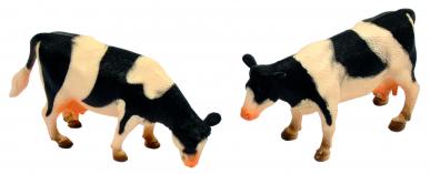 2 Vaches KIDS GLOBE 571873 1:32