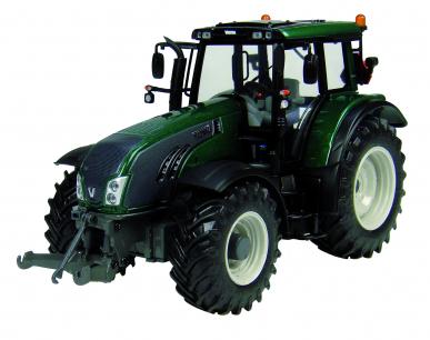 Tracteur Valtra T Series 1:32