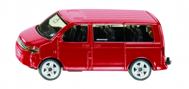 VW Multivan  ± 1:87