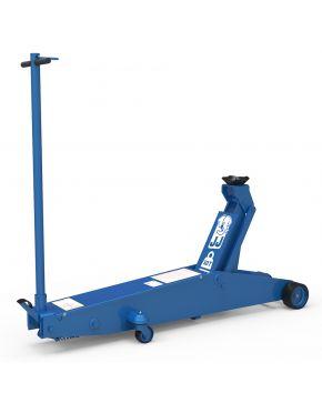 Cric JJ-10/650 (10000 kg) H= 65 cm